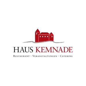 Haus Kemnade