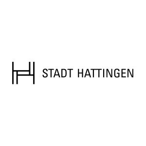 Stadt Hattingen