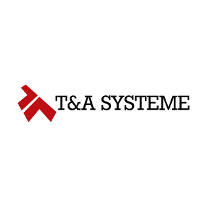 T&A SYSTEME