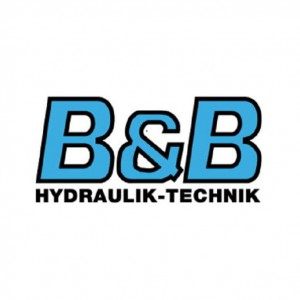 B&B Hydraulik-Technik