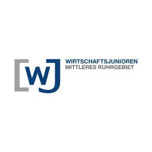 Wirtschaftsjunioren Mittleres Ruhrgebiet