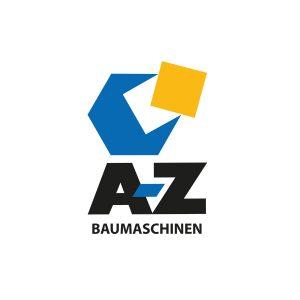 A-Z Baumaschinen