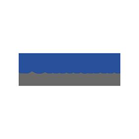 Vollmann Group