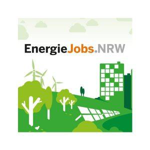 EnergieJobs